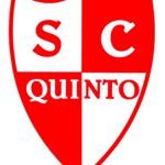 A2 M – Nuovo straniero per lo Sporting Club Quinto