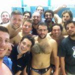 B M – Nuoto Livorno: un sogno a portata di mano