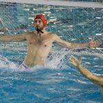 B M – Ravenna chiude la stagione al quinto posto
