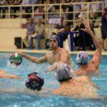 A1 M – Semifinale Playoff A1: a Sori la BPM Sport Management esce sconfitta per 9-6