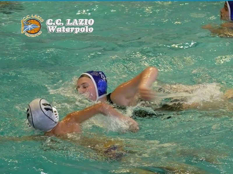 CC-Lazio-Flores