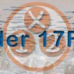 U 17 F SF – Plebiscito PD – SIS Roma 6 – 8