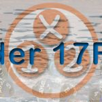U 17 F SF – Sis Roma – RN Bogliasco 6 – 6