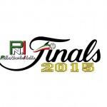 Eventi – 14 giugno 2015: a Monza le finali di PallaNuotoItalia