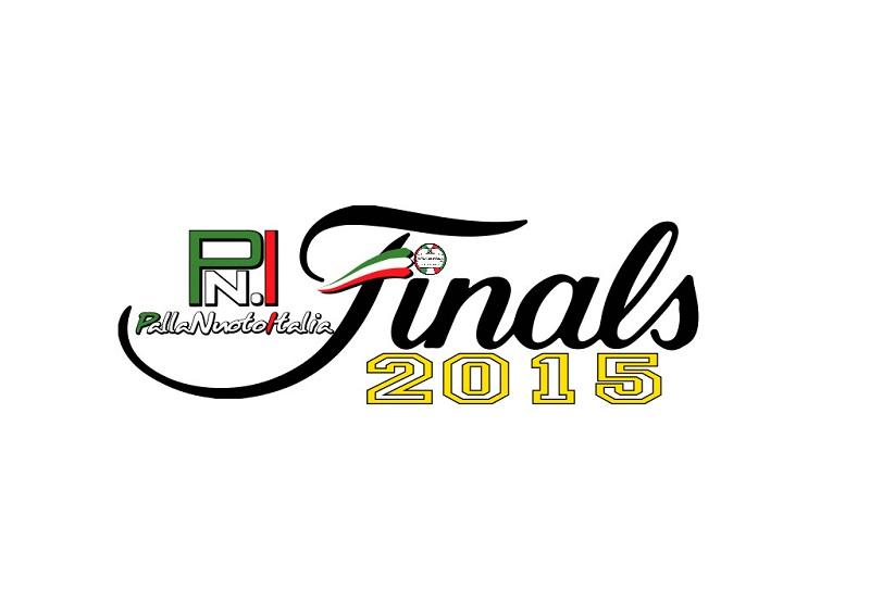 PNI-finali-2015