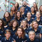 U 19/20 – RN Bogliasco: è tempo di semifinali