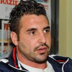 A1 F – Marco Capanna nuovo allenatore del Cosenza