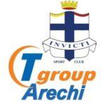 Tornei – Tgroup Arechi e RNN Salerno insieme per il Memorial Buonagiunto