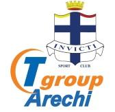 logo-arechi