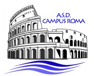 logo-campus-rm