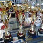Tornei – La Società Time Out organizza il Primo Torneo di Pallanuoto TIME OUT U15