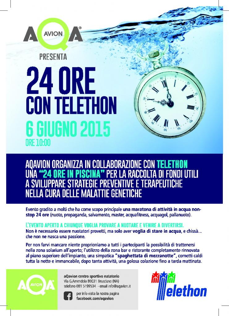 volantino_telethon