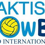 """Waterpolo People: """"Aktis Yellow Ball International Event"""": conferenza stampa di presentazione"""