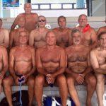 Master – Un'altra medaglia per gli Over 60 del Bogliasco