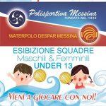 """Sport e benessere alla piscina """"Vittorio Magazzu"""""""