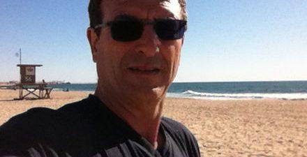 Rari Nantes Imperia57 saluta il tecnico Paolo Ragosa. L'allenatore non sarà alla guida delle squadre […]