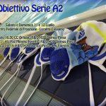 B F Play Off – F&D H2O: obiettivo serie A2
