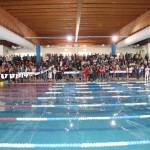 Comunicato Stampa Fin Sicilia – azzeramento capitolo di spesa regionale per impianti sportivi