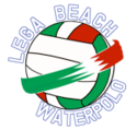 logo-lega-beach-waterpolo