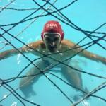 Aquaria – Gaspari trascina i Water Trooper alle semifinali scudetto in Guatemala