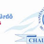 Internazionale – Il Posillipo al Challenge Cup