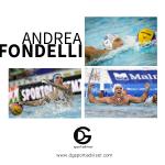 Cus Geas Milano: Andrea Fondelli, allenatore per un giorno