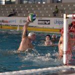 Tornei – Waterpolo Super Four: Roma Vis Nova, il torneo è tuo