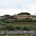 3T Frascati, non solo pallanuoto: da lunedì al via anche i settori nuoto, tennis e karate
