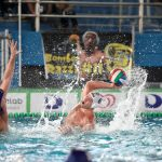 A1 M – A Busto la BPM Sport Management batte la RN Savona