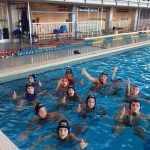 Tornei – 9° Trofeo giovanile Antares Latina Under 13