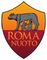 Logo-Roma-Nuoto