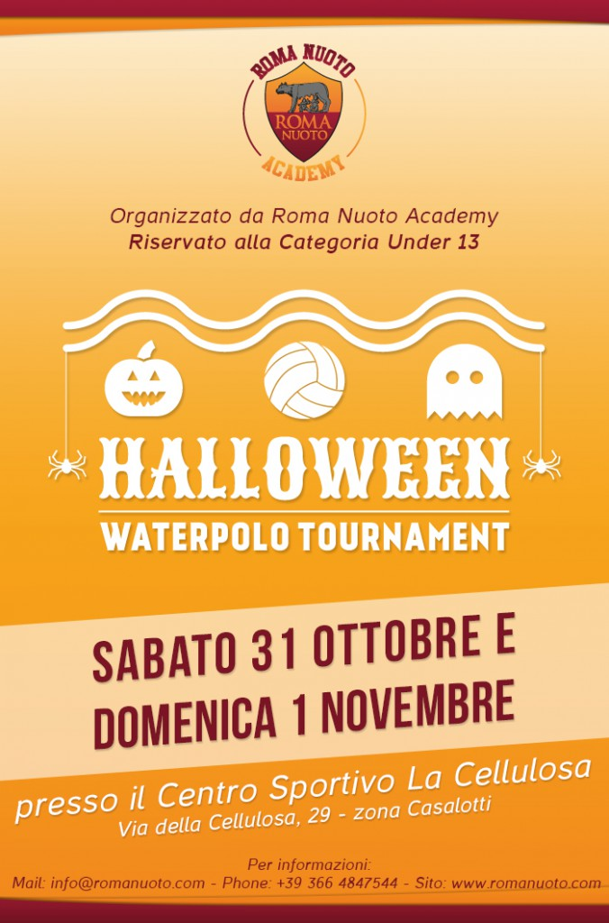 Torneo-Halloween_U13