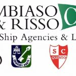 """Tornei – A Camogli la prima edizione del trofeo """"Cambiaso & Risso"""""""