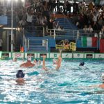 A1 M – La BPM Sport Management batte di misura la PN Trieste 10-9