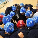 A1 F – WP Prato – RN Bogliasco 5-12