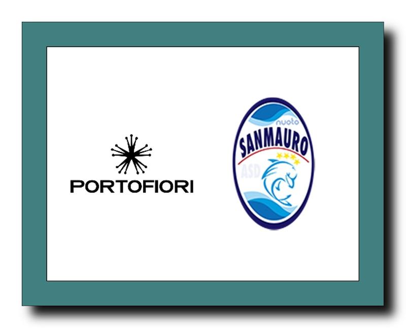 San-Mauro-Portofiori-2