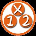 U 17 M SF – Tabellini 3° giornata
