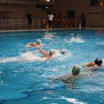 FIN Puglia: tutti in acqua per il weekend lungo dell'Immacolata