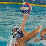 A1 F – Bogliasco: ultima giornata del 2015 per la femminile, Under 20 maschile vince con il Savona