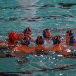 Promozione – Aquademia Velletri – Latina Nuoto 11-6