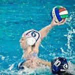 A2 F – Nel week-end della Como Nuoto spicca il derby tra Rane Rosa e VON Varese