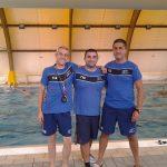 3T Frascati News