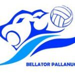 Promozione – Bellator PN Frosinone – Athlon 5-8