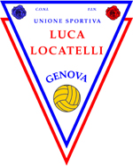 logo-locatelli