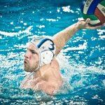 B M – Como Nuoto – Aquaria 7-2