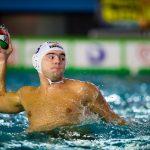 A1 M – La BPM Sport Management espugna anche Trieste e ottiene la quinta vittoria consecutiva