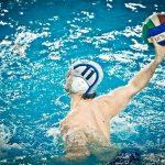 B M – Vittoria e secondo posto per il Como Nuoto