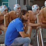 C M – Lazio: diamo i numeri