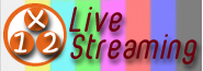 live-streaming-185-65