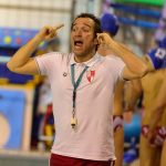 A2 M Play Off –  B&B SC Quinto pronto alla gara 3